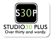 Studio Thirty +