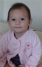 McKelle - 12 months