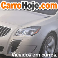 Carro Hoje