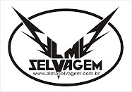 Alma Selvagem