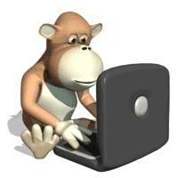 http://1.bp.blogspot.com/_PdU0MtOWF6E/TNJLbGWkMWI/AAAAAAAALc8/QTawK9O3vQI/S220/monkey+with+laptop.png
