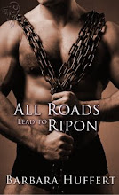 All Roads Lead to Ripon