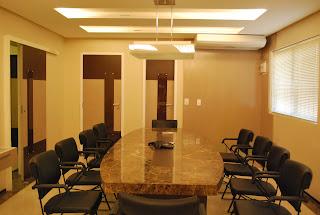 Sala de reuniões Sala+de+reuni%C3%B5es-3