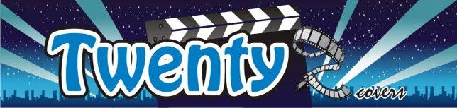 .: || Twenty 2 Covers ||  :. Capas de Filmes, Shows, Seriados e Muito Mais