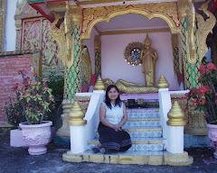 Wat Hatxay Khoun