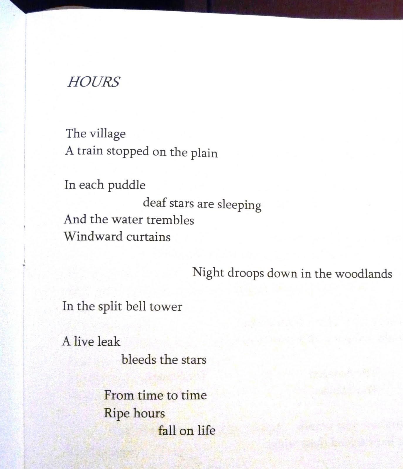 Short Spanish Poems   quotes.lol-rofl.com