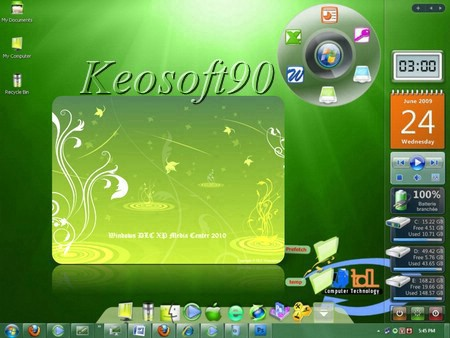 Was windows xp media center 2005 edition sp3 dvd iso Mac Terraria,At