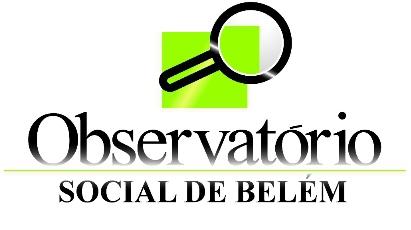 Observatorio Social de Belém