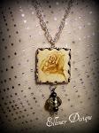 Visit my jewelry blog!