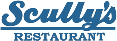 Scully's Restaurant in Boynton Beach
