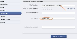 facebook develover