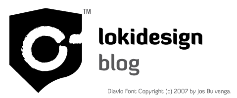 Lokid design