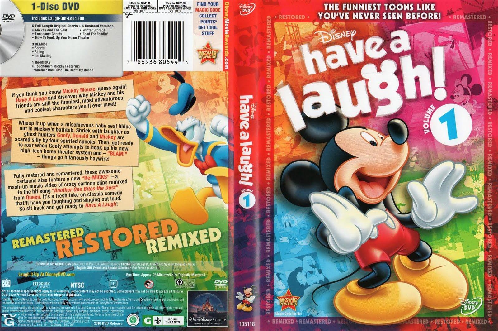 http://1.bp.blogspot.com/_PdyBoYtAb6k/TMYVZ44xVDI/AAAAAAAAN6M/VcUSyT0T438/s1600/Disney_Have_A_Laugh_Volumenn_1.jpg