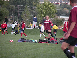 Cody State Cup