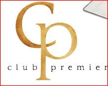 Club Premier Special!