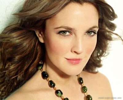 Drew Barrymore sexy Photos | Sexy Pictures and Wallpaper
