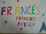 BLOG DE FRANCÉS