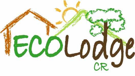 Ecolodgecr.com