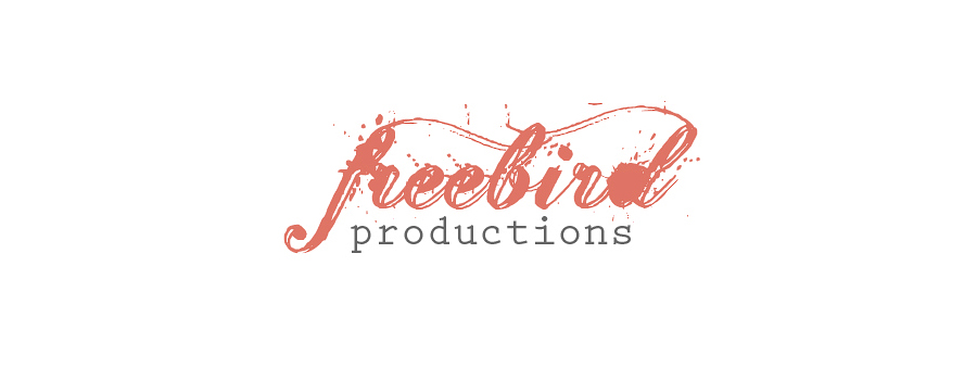 Freebird Productions