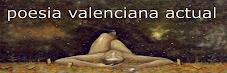 Poesia valenciana actual