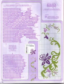 publicado por salticoz en 6 38 etiquetas tejido a crochet