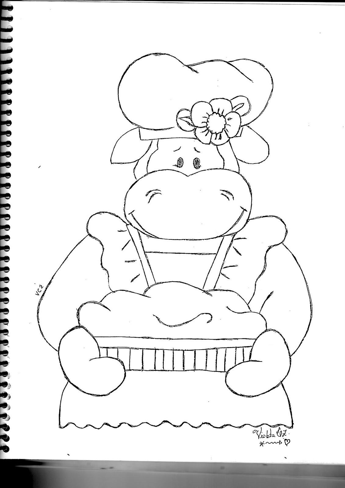 Dibujos Para Cocina. Utensilios De Cocina Bosquejo De Dibujo Para Su ...