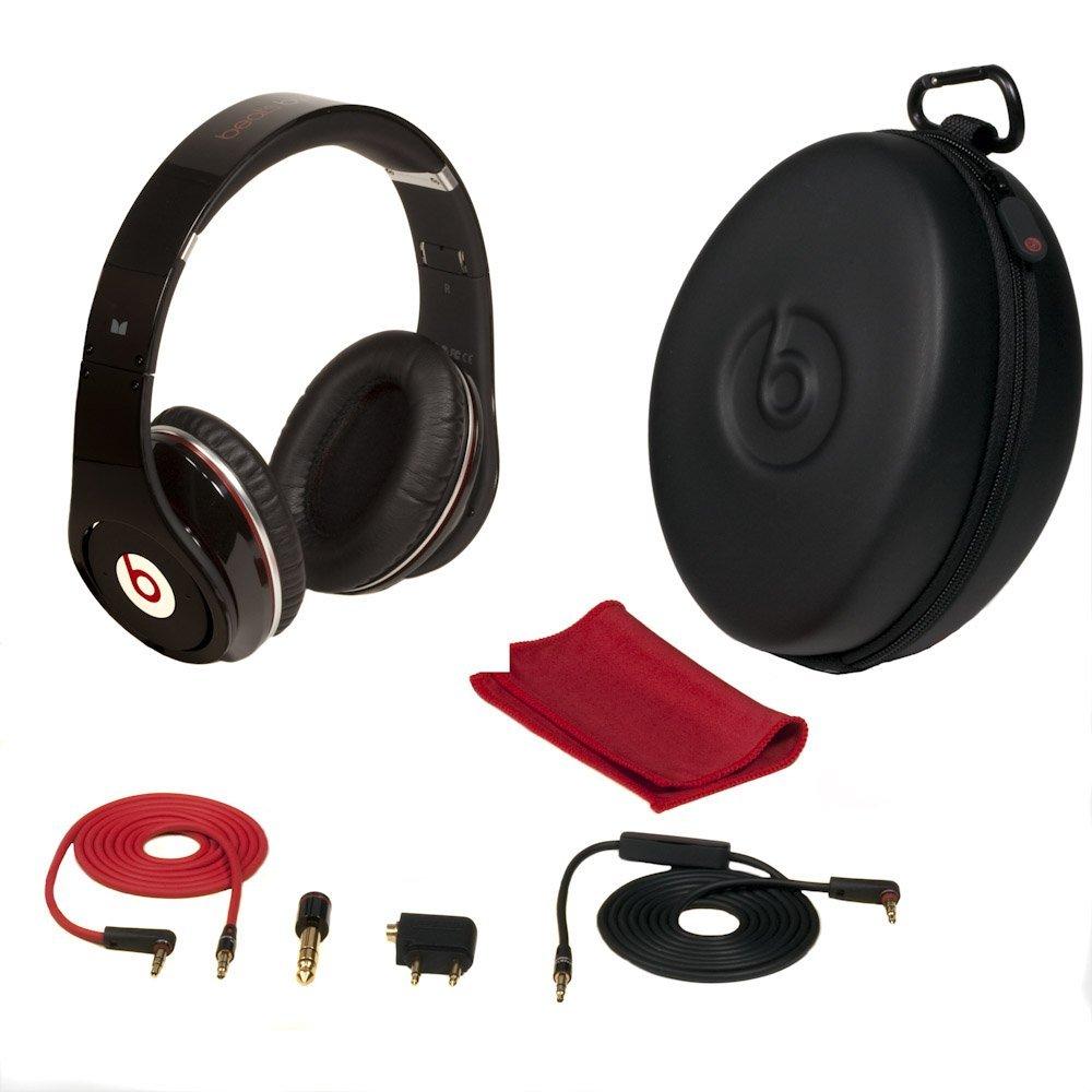 Monster beats wireless headphones - headphone beats wireless studio 3