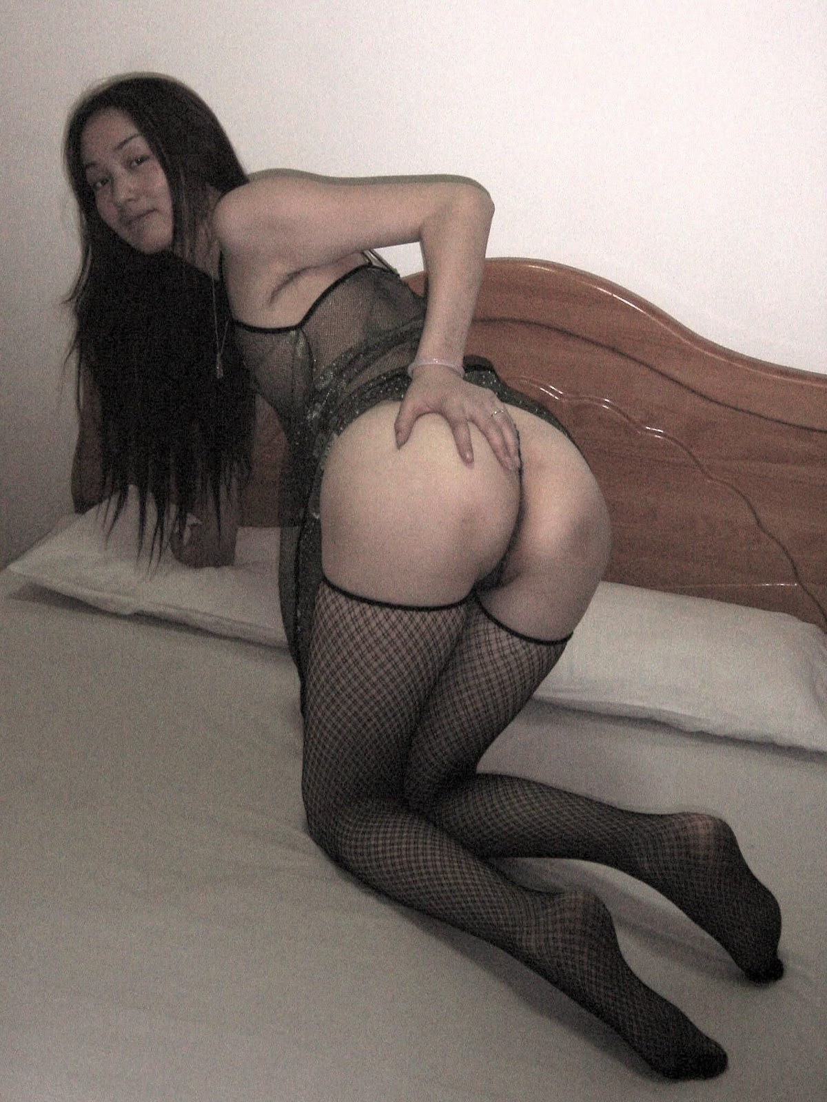 uncensord chinese amateur nude Amateur Chinese Chick From The PRC With Private Nudes