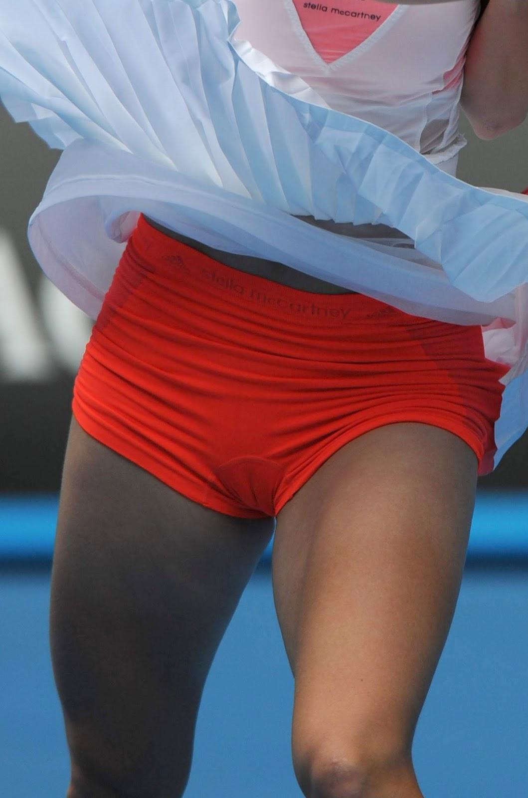 Caroline wozniacki australian open