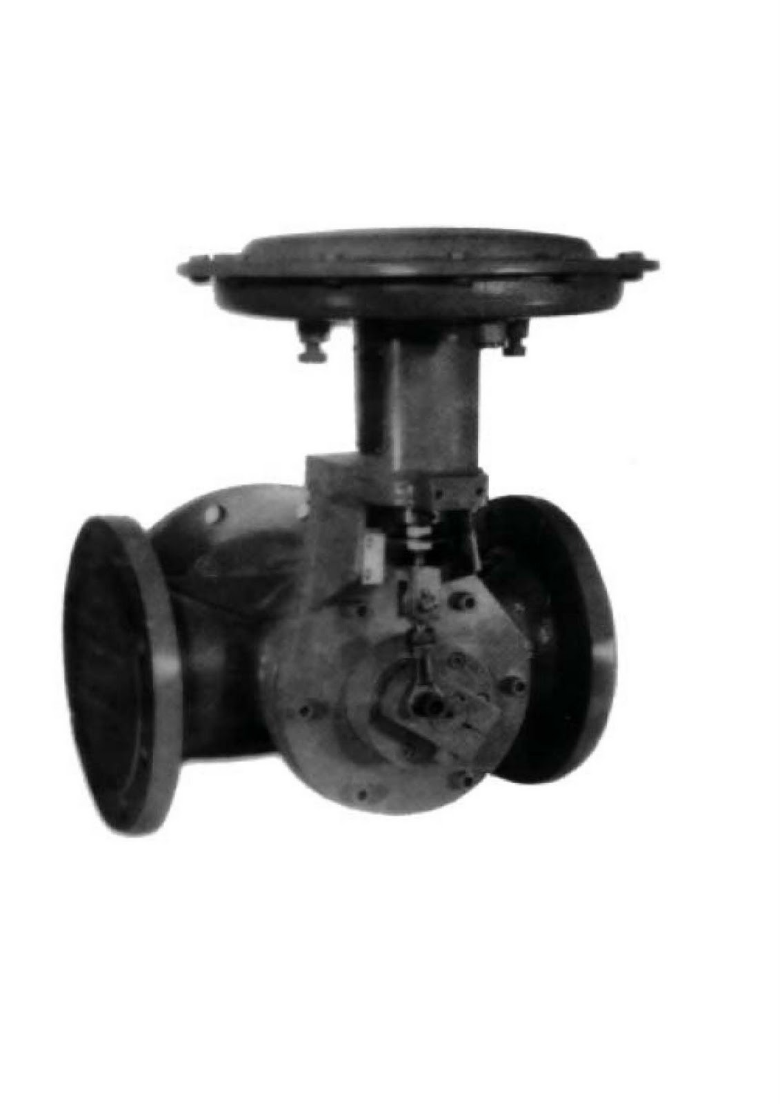 vaasa  thailand  limited  control valves   spriano   mec automation