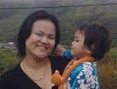 (SABAH) LAHAD DATU & TAWAU - MIRLYNNA (0135578263) EMAIL - khairullynna@yahoo.com