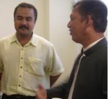 (JOHOR) Skudai, Pulai, Pontian - SAIFULAZRI SAHIP (0127529424)/pulai_indah@yahoo.com.my