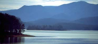 Image Result For Lake Chatuge Boat Ramps