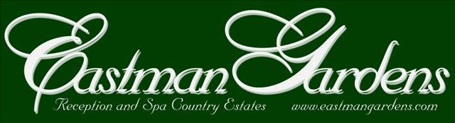 Eastman Gardens & Ranch