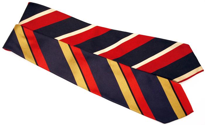 repp ties