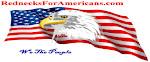 RednecksForAmericans.com