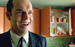 evil-agent-smith.jpg