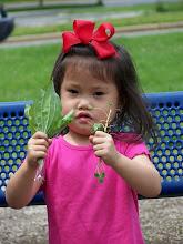 Elizabeth  (July 2009)