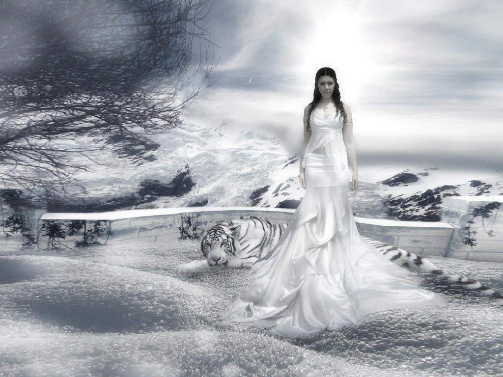 http://1.bp.blogspot.com/_PfernboaivE/TKM3_GUvqjI/AAAAAAAAAA8/9UtA2T__HvY/s1600/amazing+gothic+girls+wallpapers+(5).jpg