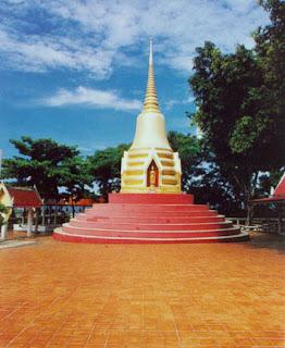 Wat Woranat Bunphot
