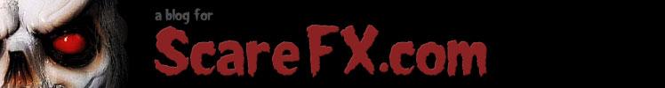 ScareFX