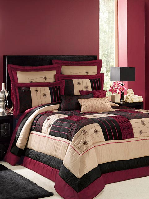 Fabric of living sa s best kept d cor secret Mr price home furniture catalogue 2011