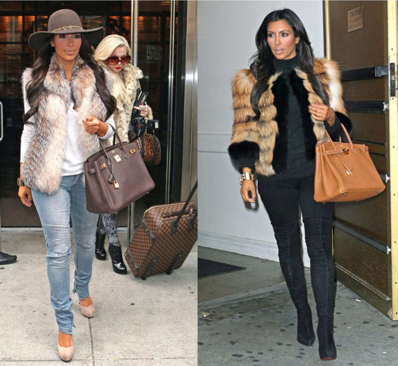 http://1.bp.blogspot.com/_PfmV3qvy8FY/TQ5UpCub7KI/AAAAAAAAAis/TU_obyUvfS0/s1600/la+modella+mafia+kim+kardashian+style++3.jpg