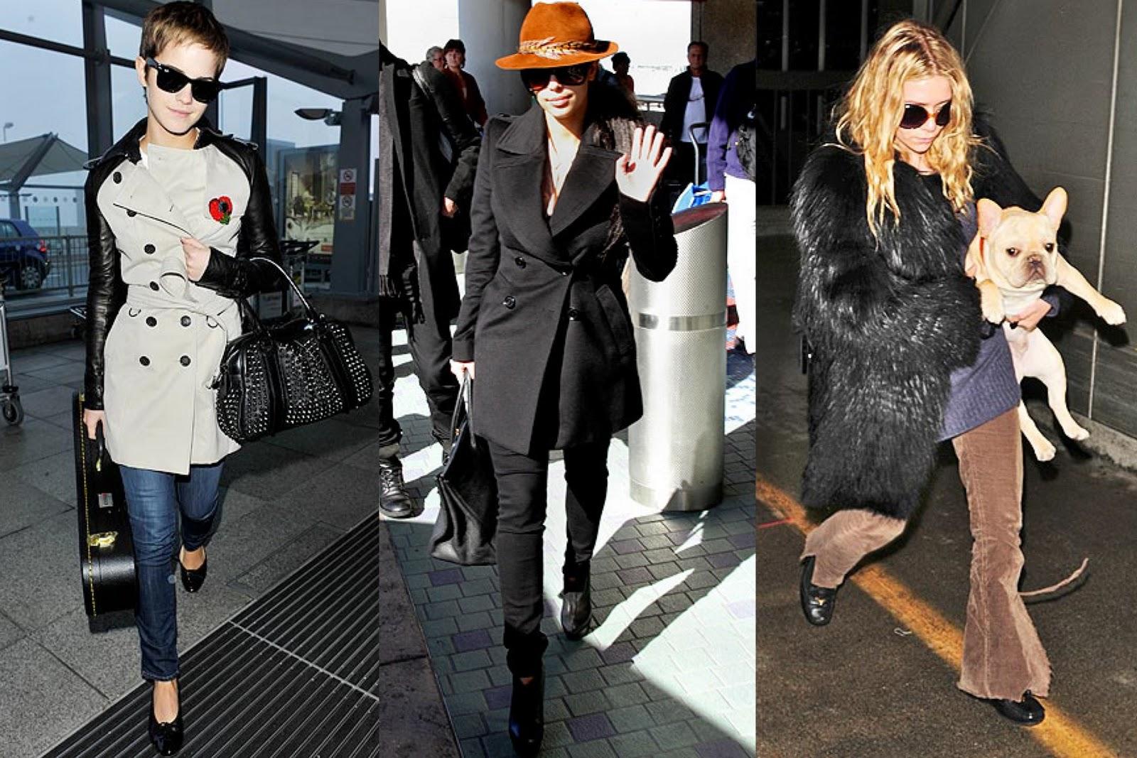 http://1.bp.blogspot.com/_PfmV3qvy8FY/TRo0-mi1VqI/AAAAAAAAAoo/n7lsb9p-5UE/s1600/la+modella+mafia+airport4.jpg