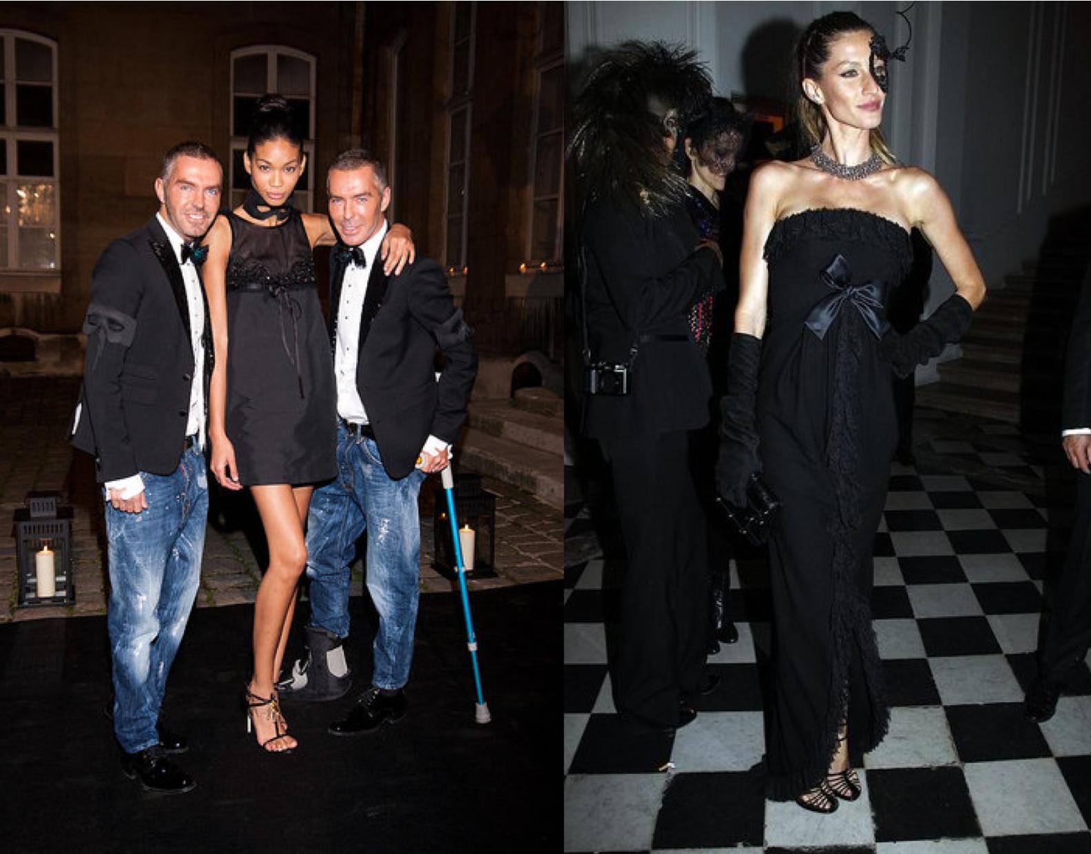 http://1.bp.blogspot.com/_PfmV3qvy8FY/TRzwRrIHgII/AAAAAAAAArw/hiU3ZxXLACo/s1600/la+modella+mafia+Vogue+Masquerade+Ball+Dan+Caten%252C+Chanel+Iman%252C+Dean+Caten+%2526+Gisele+Bundchen.jpg