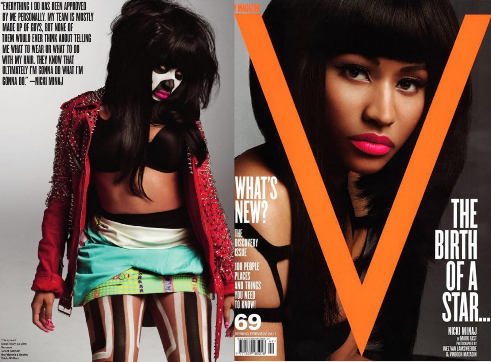 http://1.bp.blogspot.com/_PfmV3qvy8FY/TS_W_Njn7nI/AAAAAAAAA8k/YehXTKFRvDY/s1600/la+modella+mafia+Nicki+Minaj+photographed+by+Inez+%2526+Vinoodh+for+V+Magazine+%252369.jpg