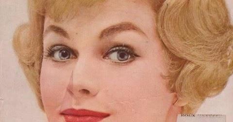 Viva La Roux Fanci Full Hair Secret For Brassy Blondes