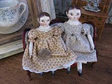 Lucianna and Annaliese