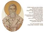 Gorazdův český pravoslavný katechismus