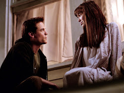 A Walk to Remember♥